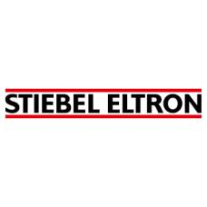 STIEBEL ELTRON-斯寶亞創