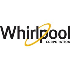 Whirlpool-惠而浦