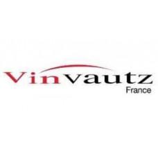 Vinvautz-法國Vinvautz