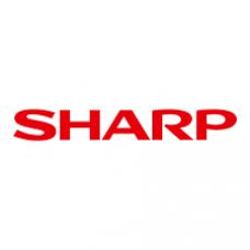SHARP-聲寶