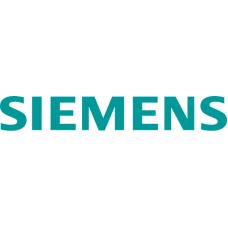 Siemens-西門子